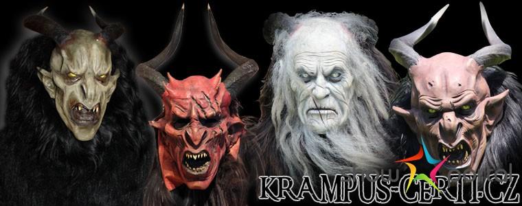 Krampus čerti.cz  752b4bda3e